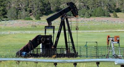Producerande oljebolag noterar sina aktier i Stockholm