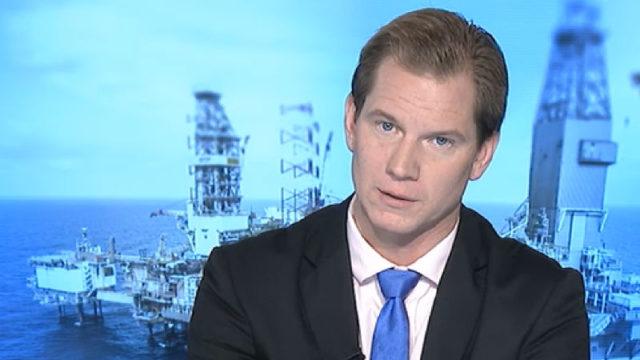 OPEC lyckades höja oljepriset – skärper man villkoren ytterligare nästa vecka?