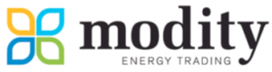 Modity - Analys av energi- och el-marknaden