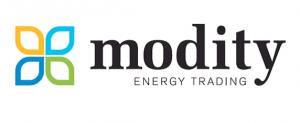 Modity - Analys och prognos på elpris