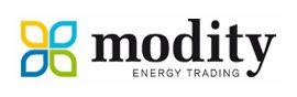Energimarknaden - Analys av el, olja, kol och utsläppsrätter