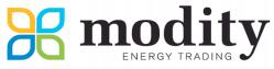Modity Energy Trading ger prognos på elpris