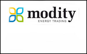 Modity Energy Trading - Energimarknaden