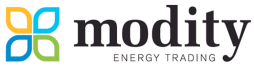 Modity Energy Trading