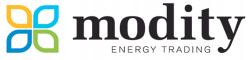Modity med prognos för det framtida elpriset