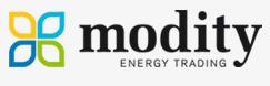 Modity om det framtida elpriset