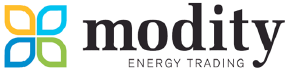 Modity Energy Trading om elpriset