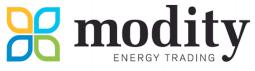 Modity - Ger prognos på elpriset 2012 och 2013