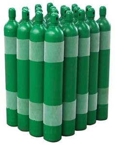 Pris på naturgas - Aktuellt pris och grafer över prisets utveckling