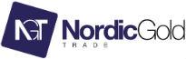 Nordic Gold Trade - Köper och säljer fysiskt investeringsguld