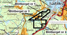 Nordic Iron Ore går på djupet efter järnmalmen