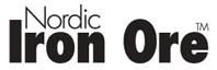 Nordic Iron Ore - Ett svenskt gruvbolag inom järnmalm