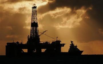 Taqa köper oljefält i Nordsjön för mer än 1 miljard USD