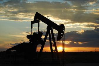 Vem gynnas av en ökad oljeproduktion?