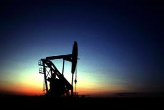 Olja – råvaran som styr världsekonomin