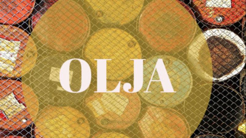 Satsa inte mot oljepriset