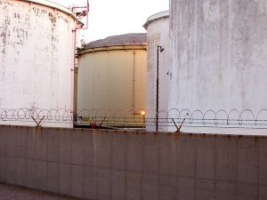 Hur oljepriset påverkas av Iran-avtalet