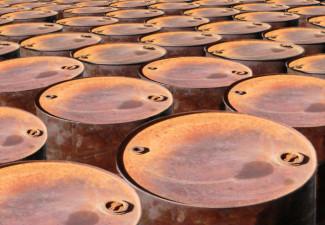Fortsatt bear market för oljan