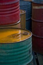 OECD prognostiserar ett oljepris på 190 USD om sju år