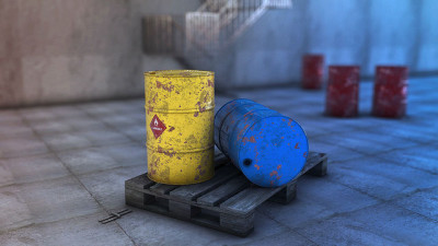 Analytikerna är överens – Priset på WTI-olja ska sjunka under 100 USD