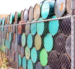 Oljepriset kan förbli på låga nivåer