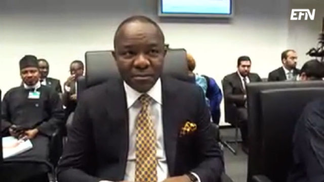 oljeminister-nigeria.jpg