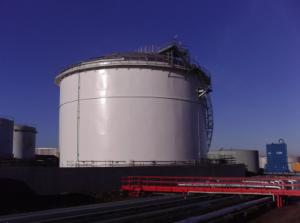 Delta Airlines skaffar ett eget oljeraffinaderi för flygbränsle
