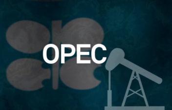 OPEC på 2 minuter