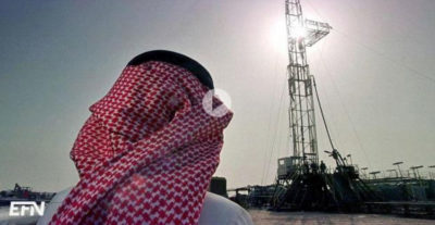 OPECs historia på 3 minuter
