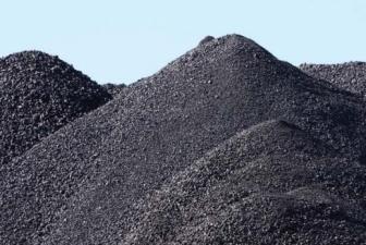 Oracle Coalfields skriver långsiktigt leveransavtal