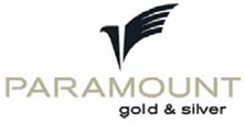 Paramount Gold & Silver - PZG