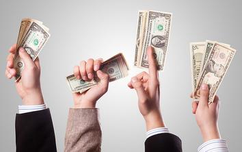 pengar-stimulans-centralbanker.png