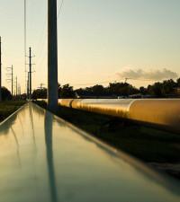 Kommer USA tillåta export av råoljan i framtiden?