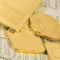 Precious metals analysis update