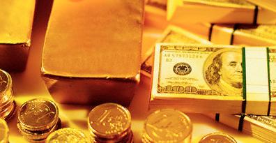 Fiat-pengar och ädelmetaller