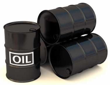 va kostar oljan