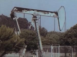 Oljekriser vi minns i Sverige