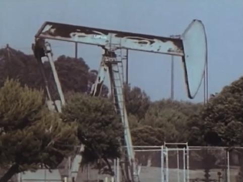pumpar-olja-gammal.jpg