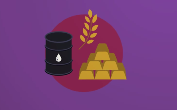 ravaror-olja-guld-vete.png