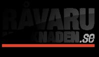 Råvarumarknaden.se