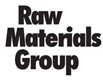 Raw Materials Group