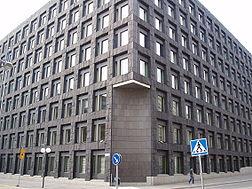 Riksbanken saknar en plan för guldreserven