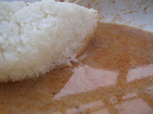 Saudiarabien bygger distributionscentral för ris i Dubai