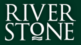 Private equity-firman Riverstone Holdings
