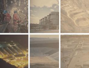 Sandstorm Gold om Entrée Gold och guldmarknaden