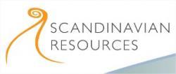 Scandinavian Resources - Gruvbolag aktivt i Skandinavien