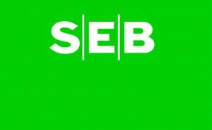 Analys med prognos på vete från SEB