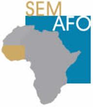 Semafo - Guldbolag som noteras på Stockholmsbörsen