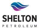 Shelton Petroleum producerar olja och naturgas
