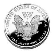 Silvermynt - Moms vid investering
